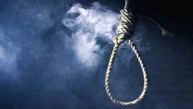 Photo of المنبر الحر | ما رأي الحقوقيين الذين يطالبون بإلغاء عقوبة الإعدام في هذه الجريمة؟