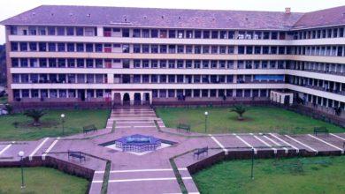 Photo of ثقافة | جامعة فاس تحتل المرتبة الأولى وطنيا