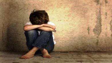 Photo of المنبر الحر | اغتصاب الأطفال بين الفعل الجرمي والنصوص القانونية