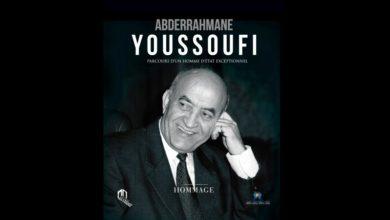 Photo of ثقافة | عبد الرحمان اليوسفي.. مسار رجل دولة استثنائي