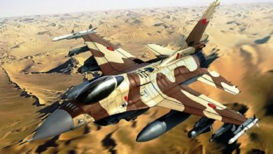 Photo of السعودية تشجع الصناعات العسكرية بمخططين إضافيين في المغرب