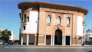 Photo of مصير العاصمة في علم الغيب