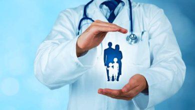 Photo of المنبر الحر | في الحاجة إلى جمعية حقوقية في مجال التغطية الصحية والاجتماعية