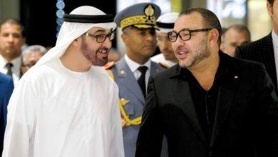 Photo of الإمارات أول دولة عربية تقرر فتح قنصلية بالصحراء