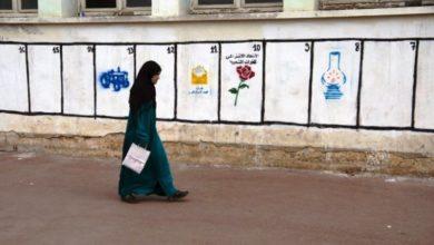 "Photo of الرأي | الشعب بين ""كورونا"" والانتخابات"