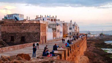 Photo of ثقافة | الصويرة تنضم لشبكة المدن الإبداعية لليونسكو