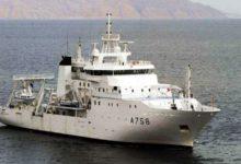 Photo of الشراكة العسكرية الإيفوارية ـ الفرنسية تصبح ثلاثية مع المغرب