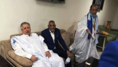 Photo of عودة رجال الأعمال المغضوب عليهم إلى موريتانيا