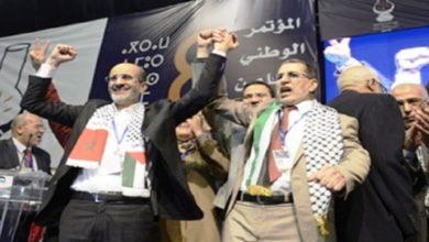 Photo of الرأي | إلى العدالة والتنمية: حزب لا يعترف بدولة المؤسسات