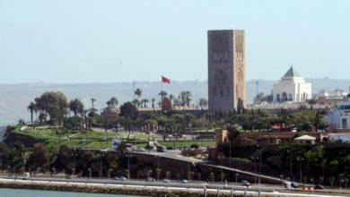 Photo of نصف ميزانية العاصمة ترصد للريع والكماليات