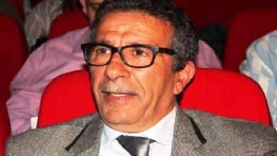 Photo of منوعات | الساحة الفنية المغربية حزينة على وفاة سعد الله عزيز