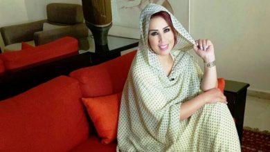 "Photo of منوعات | سعيدة شرف.. ""المغاربة في حاجة للأكل وليس الفن"""