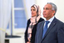 Photo of السفير الجزائري صلاح البديوي يكشف عن اتفاقية تجارية جديدة مع المغرب