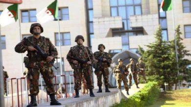 Photo of الجيش الجزائري يتورط في إحراق شابين صحراويين داخل حفرة للتنقيب عن الذهب