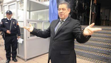 Photo of تحليل إخباري | عودة شباط وإلياس العماري.. مبروك العيد عند حزب العدالة والتنمية