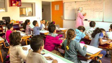 Photo of المنبر الحر | عقوبة الطرد اللاتربوية وضرب أهداف التعليم