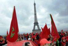 Photo of المنبر الحر | المشاركة السياسية لمغاربة العالم بين الحقوق الدستورية والمناورات الحزبية