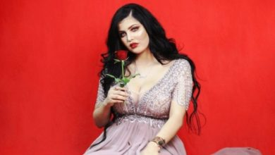 Photo of منوعات | مغاربة ومصريون في صراع على مواقع التواصل الاجتماعي بسبب ملكة جمال المغرب