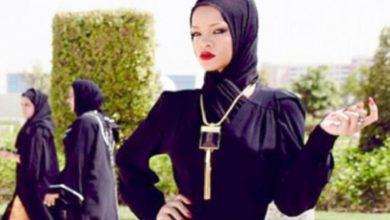 Photo of منوعات | ريهانا تعتذر للمسلمين