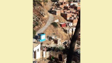 Photo of تبادل الاتهامات بين عامل تطوان ورئيس الجماعة حول انتشار البناء العشوائي
