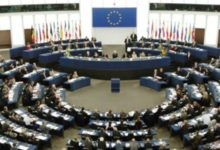 Photo of الاتحاد الأوروبي ينفخ في الصراع بين المغرب وجزر الكناري