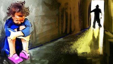 Photo of ملف الأسبوع | العقدة التي تهز الشعب المغربي.. اغتصاب الأطفال