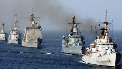 Photo of مواقع إسبانية تروج لتحرك عسكري ضد الهجرة إلى جزر الكناري