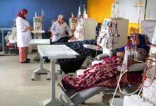 Photo of مرضى القصور الكلوي بزايو يطالبون بفتح مركز جديد