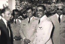 """Photo of الحقيقة الضائعة   السفير الأمريكي في زي المهاجمين والسفير السوفياتي يغادر قبل الهجوم """"الحلقة 13"""""""