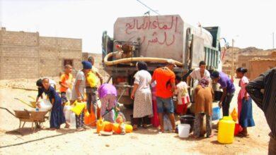 Photo of زاكورة   نقص حاد في المياه الصالحة للشرب يهدد استقرار السكان