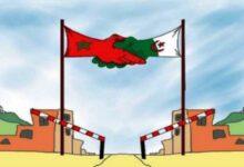 "Photo of المنبر الحر | الدبلوماسية التجارية.. من ""حانوت"" مغربي إلى ""حانوت"" جزائري"