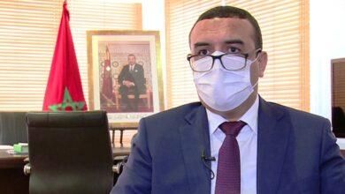 """Photo of """"فلوس اللبن كيديهم زعطوط"""" عند وزير الشغل والإدماج المهني"""