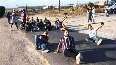Photo of منوعات | فنانون مغاربة ينسحبون من مهرجان سينمائي بالأرجنتين بسبب البوليساريو
