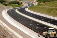 Photo of شركة صينية تريد بناء طريق سيار من المغرب إلى السنغال