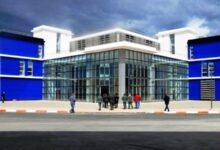 Photo of الدريوش   متى تنهي وزارة الصحة معاناة الساكنة وتفتح المستشفى الجديد؟