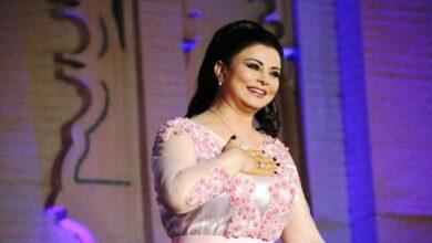 Photo of منوعات | محكمة الدار البيضاء تحكم على الفنانة لطيفة رأفت بغرامة 241 مليونا