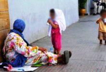 Photo of اتهام مجالس العاصمة بالتقصير في القضاء على التسول