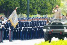 Photo of تحليل إخباري   الجيش الملكي أمام خيار العودة إلى الحرب مع البوليساريو