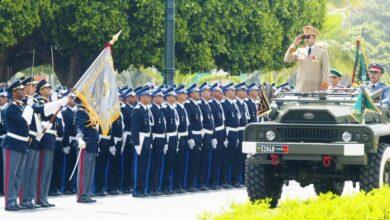 Photo of تحليل إخباري | الجيش الملكي أمام خيار العودة إلى الحرب مع البوليساريو