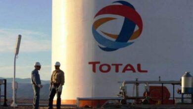 Photo of الهيمنة البترولية الفرنسية على المغرب انتهت